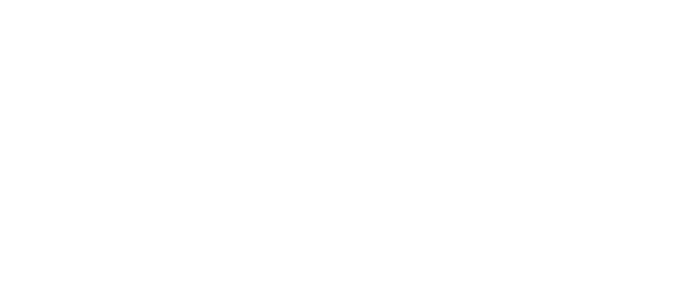 US Marshals Museum